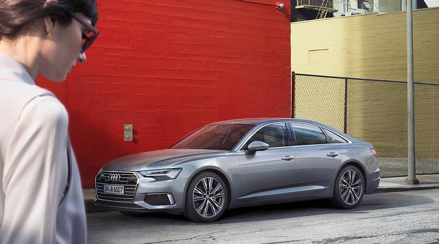 Audi_A6_Limousine_-_1_1.jpg