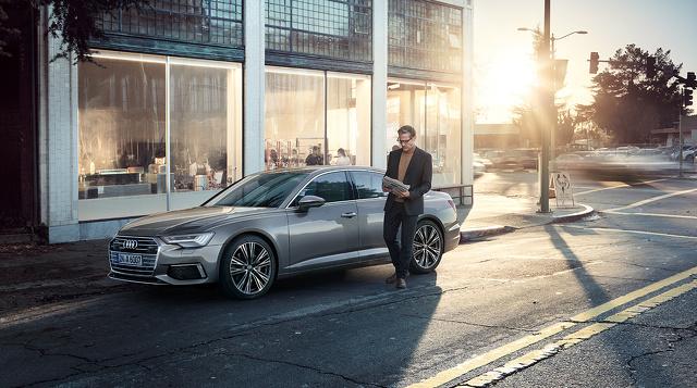 Audi_A6_Limousine_-_2_1.jpg