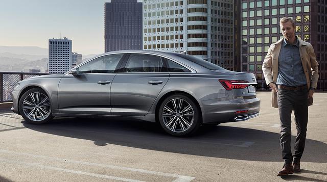 Audi_A6_Limousine_-_3_1.jpg