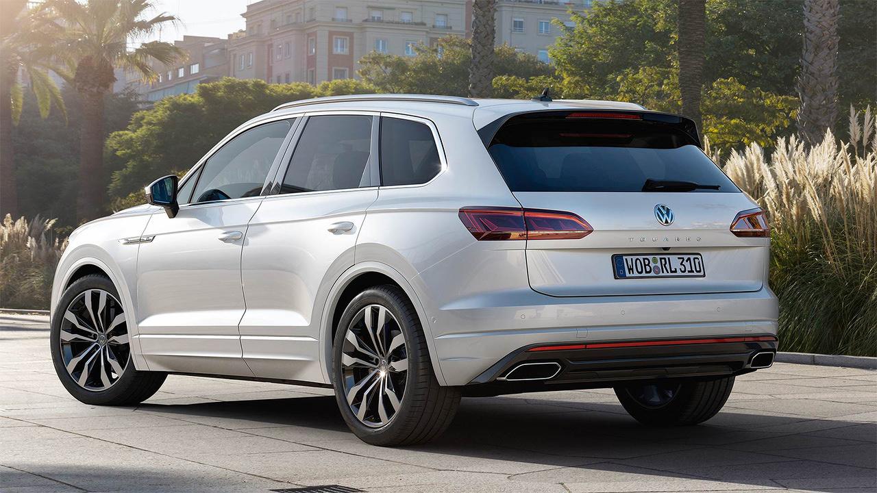 Volkswagen_Touareg_-_Compleet_nieuw_design.jpg