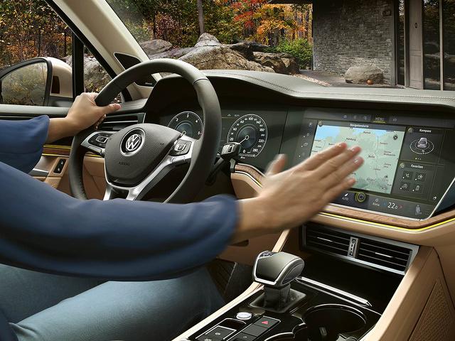 Volkswagen_Touareg_-_Discover_Premium_navigatiesysteem.jpg