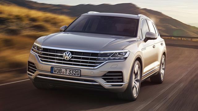 Volkswagen_Touareg_-_Foto_1.jpg