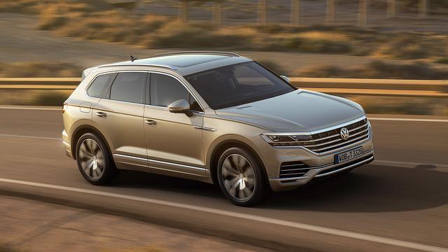 Volkswagen_Touareg_-_Foto_3.jpg