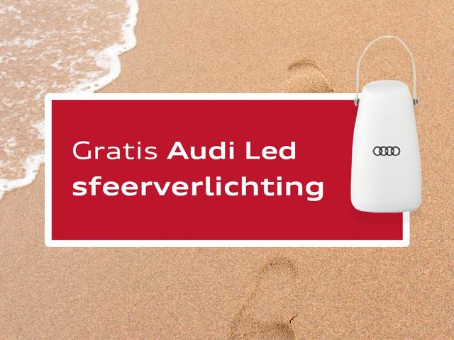 Audi_Zomercheck_-_Visual_Audi_Led_sfeerverlichting.jpg