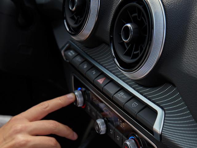 Audi_Zomercheck_-_Aircocheck_en_Airco_Onderhoud.jpg