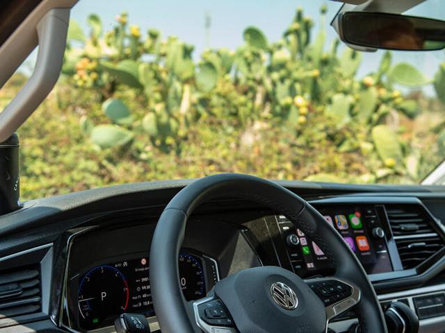 Volkswagen_Bedrijfswagens_zomercheck_-_Checkpunten.jpg