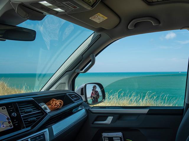 Volkswagen_Bedrijfswagens_zomercheck_-_Aircocheck_en_Airco_Onderhoud.jpg