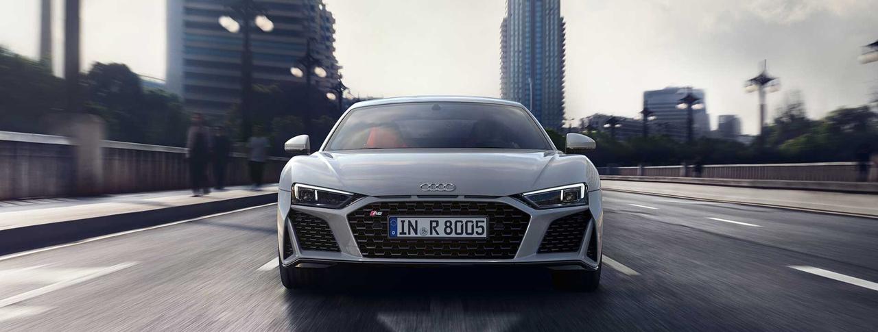Audi_R8_3_3.jpg