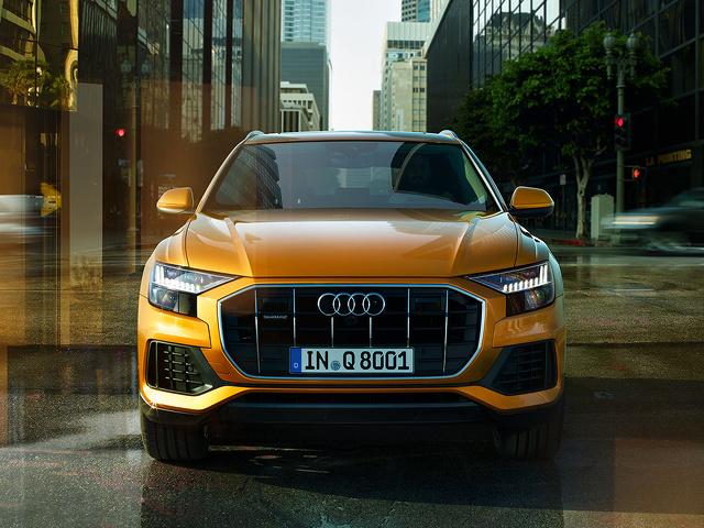 De_Audi_Q8_-_modelpagina_-_Verlichting.jpg
