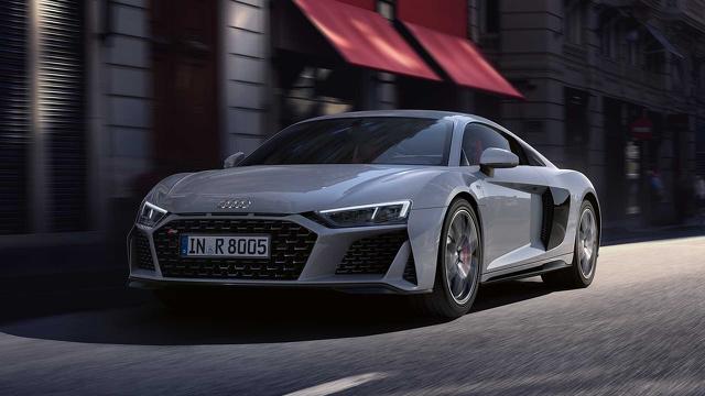 Audi_R8_2_3.jpg