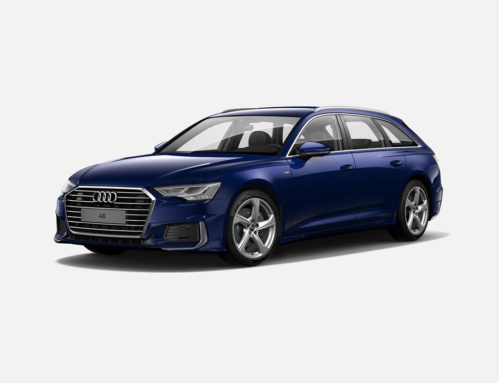 Audi_A6_Avant_-_Inruilpremie_actie.jpg