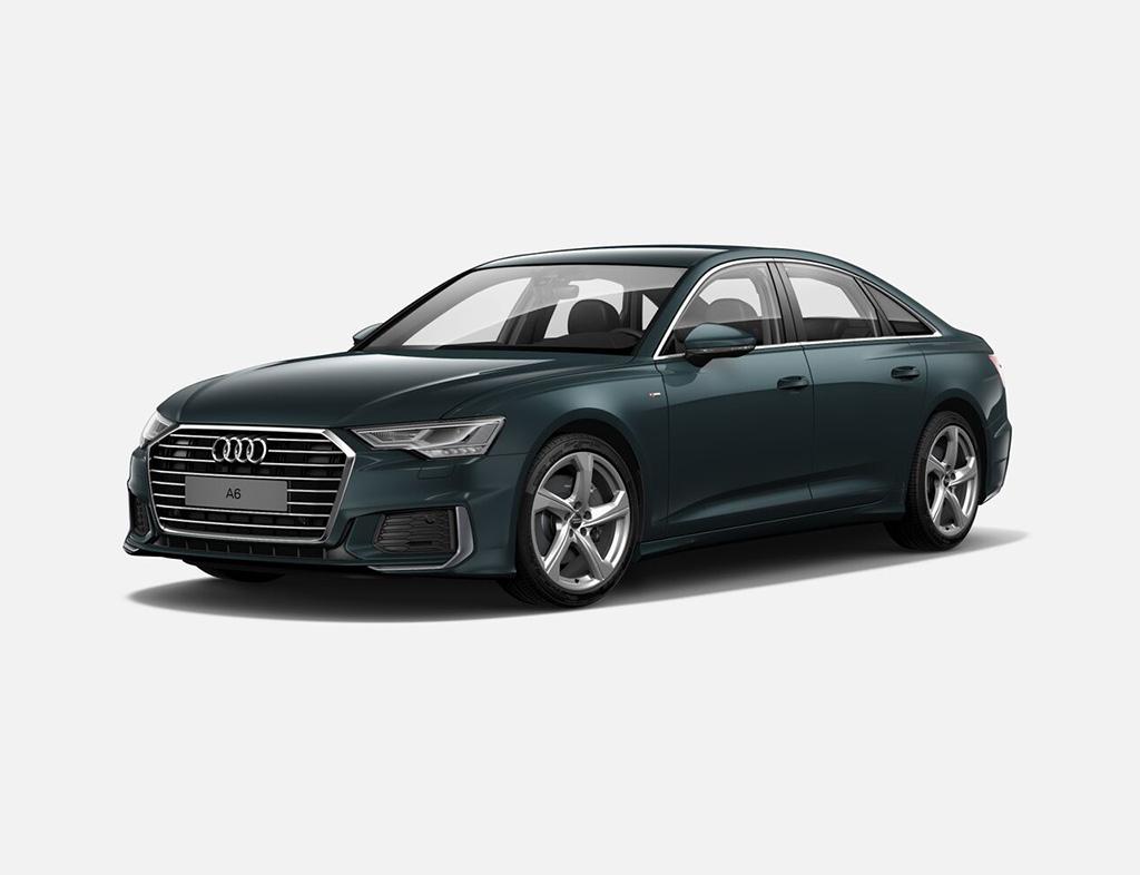 Audi_A6_Limousine_-_Inruilpremie_actie.jpg