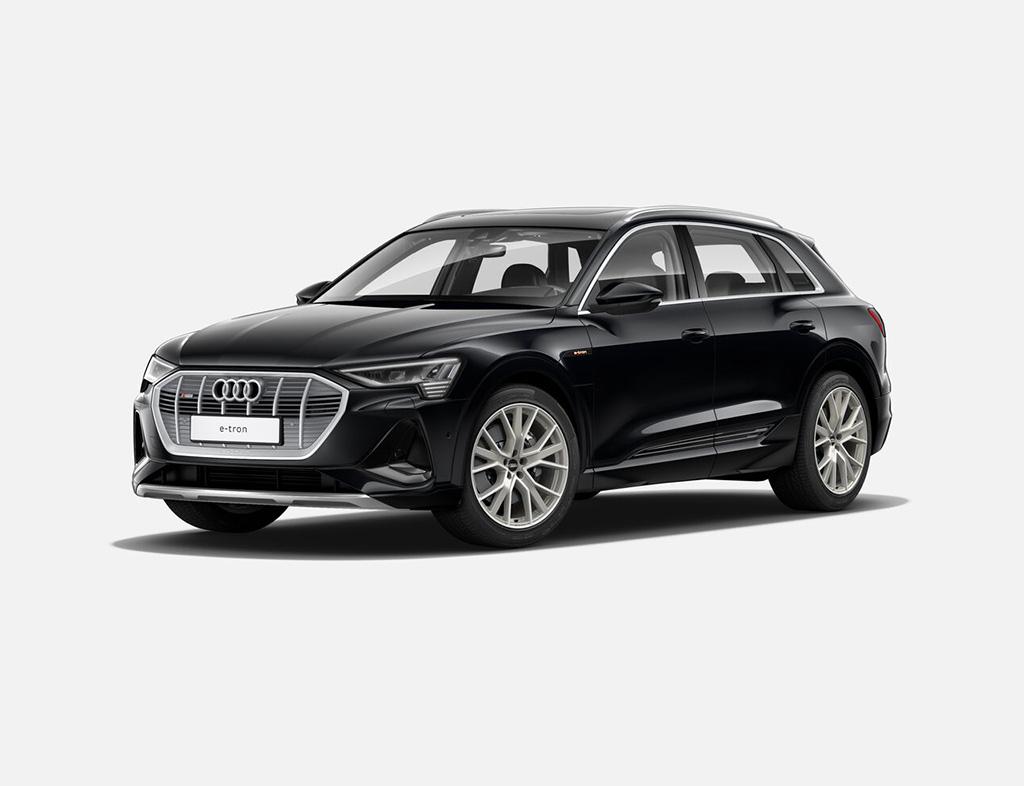 Audi_e-tron_-_Inruilpremie_actie.jpg