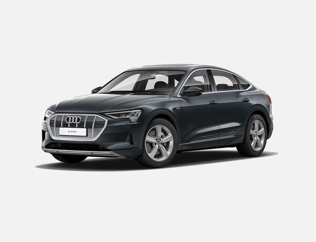 Audi_e-tron_Sportback_-_Inruilpremie_actie.jpg