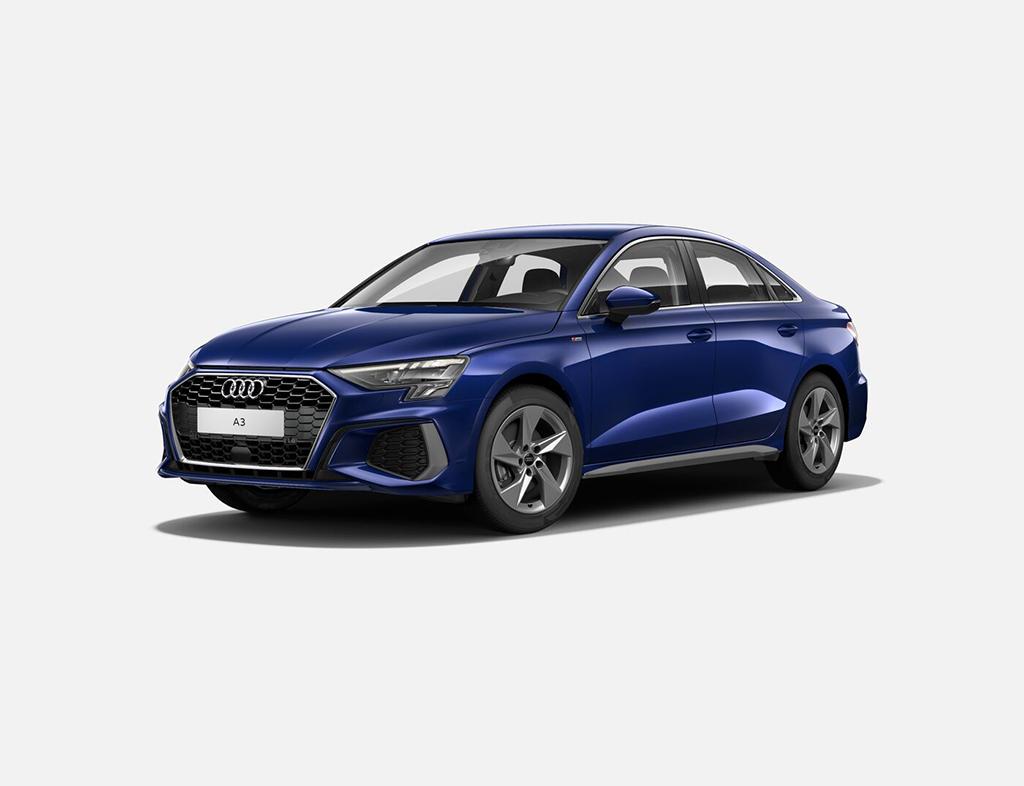 Nieuwe_Audi_A3_Limousine_inruilvoordeel_bij_Pon_Dealer.jpg