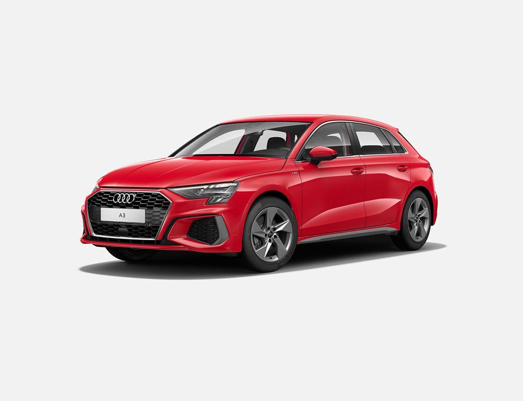 Nieuwe_Audi_A3_Sportback_inruilvoordeel_bij_Pon_Dealer.jpg