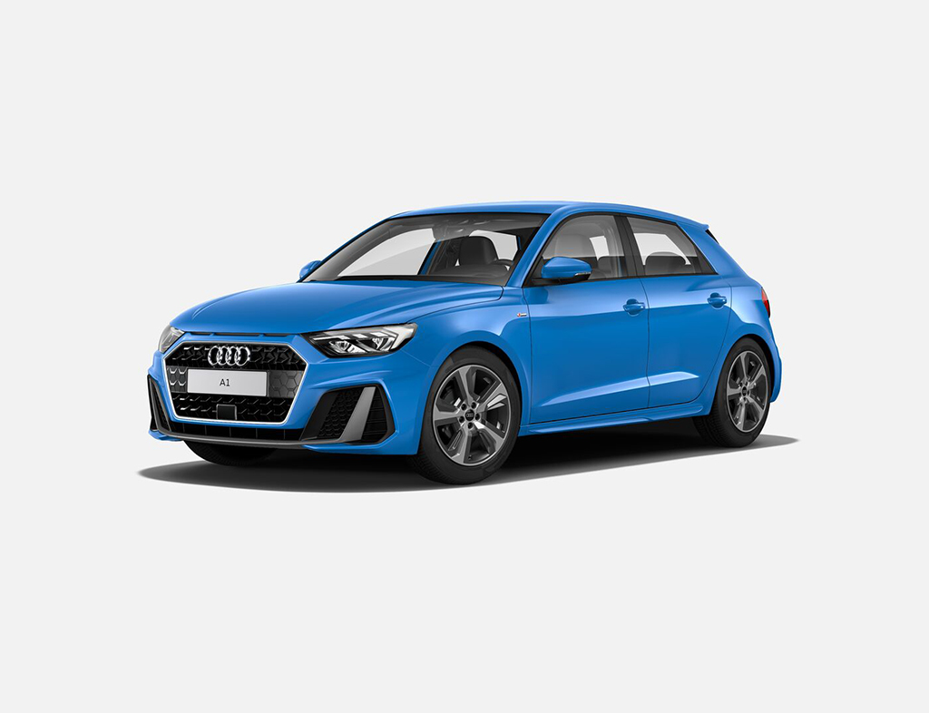 Audi_A1_Sportback_inruilvoordeel_bij_Pon_Dealer_1.jpg