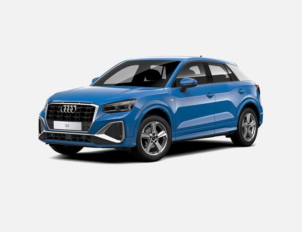 Audi_Q2_FL_inruilvoordeel_bij_Pon_Dealer_1.jpg