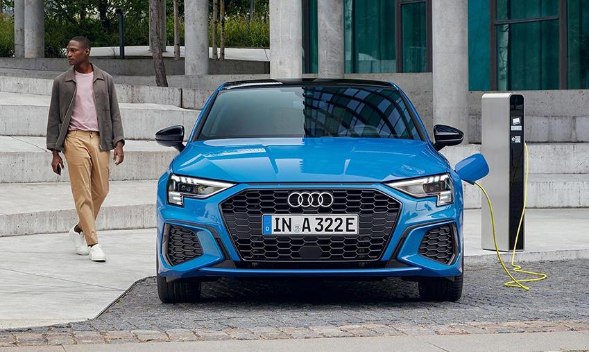 Audi_A3_plug-in_hybride_18.jpg