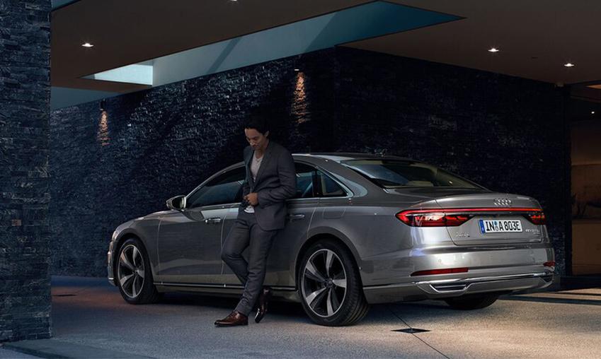 Audi_A8_L_plug-in_hybride_1.jpg