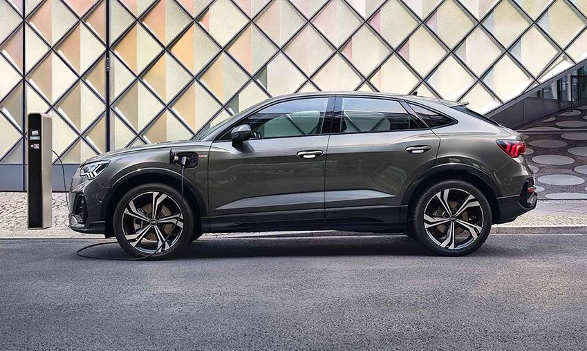 Audi_Q3_Sportback_plug-in_hybride.jpg