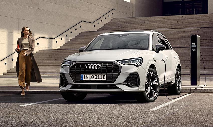 Audi_Q3_plug-in_hybride.jpg