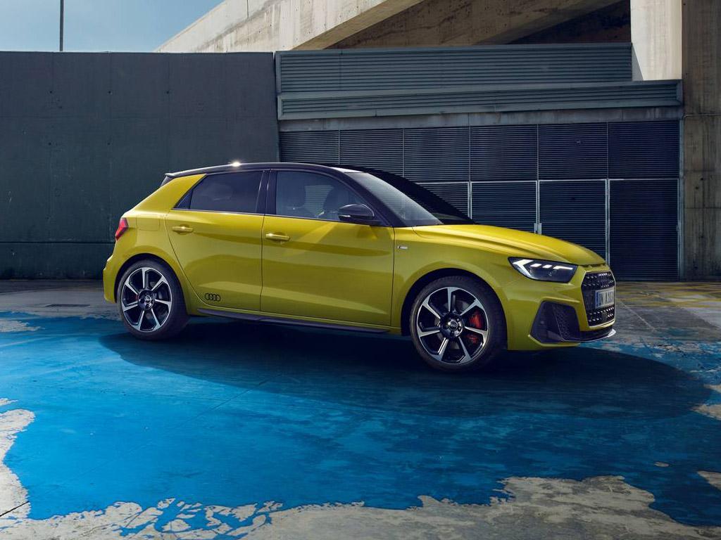 Audi_A1_Financieringsactie_bij_Pon_Dealer_-_BLOK.jpg
