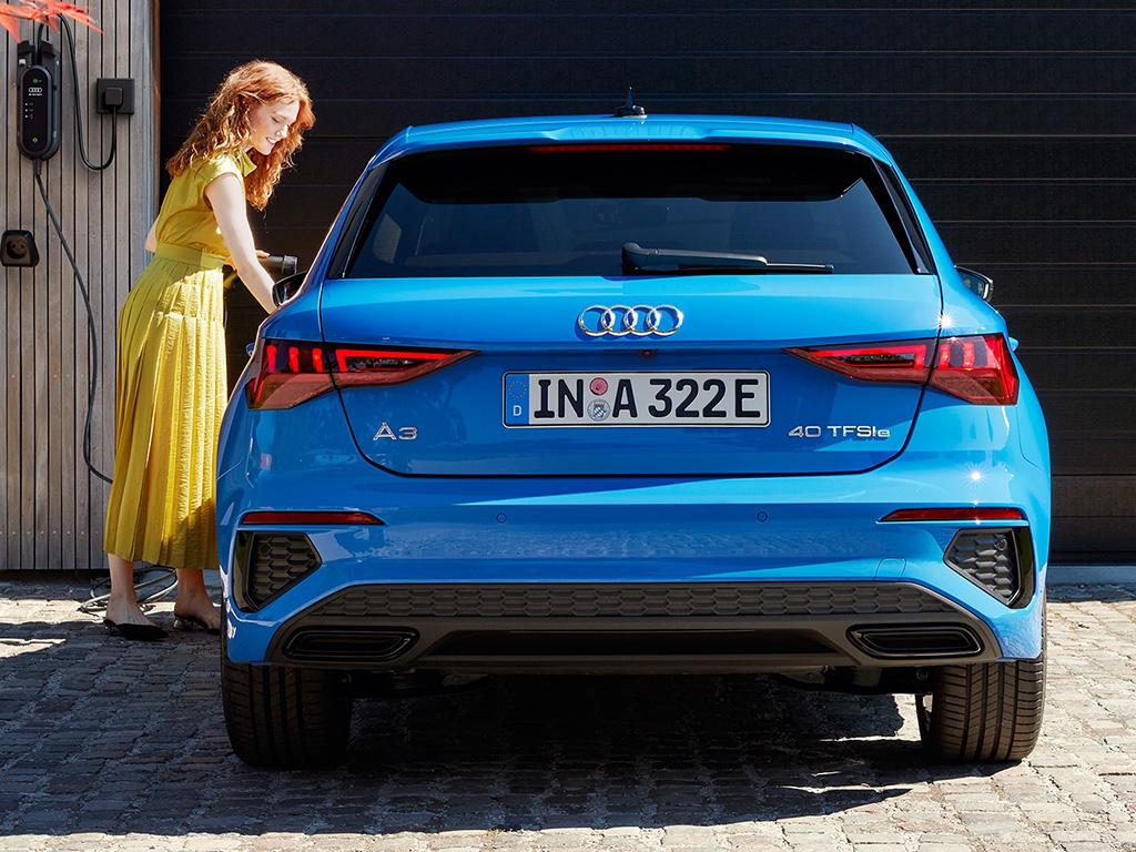 Audi_A3_Spotback_TFSI_e_-_Blok_Image.jpg