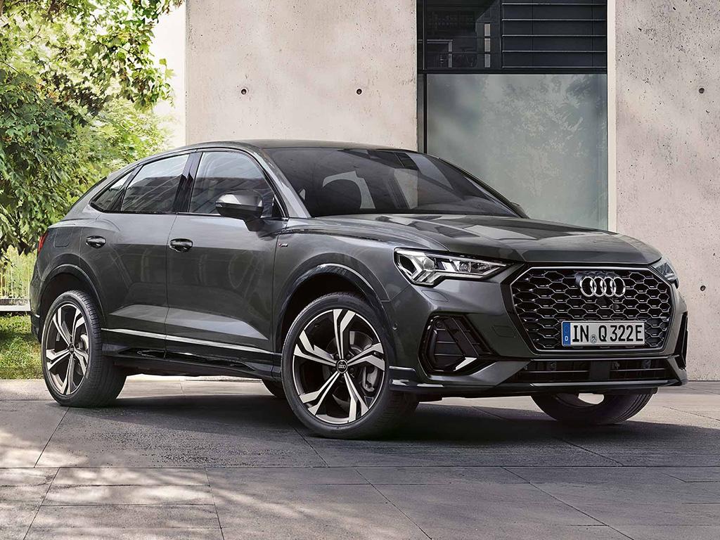Audi_Q3_Sportback_TFSI_e_-_Blok_IMG.jpg