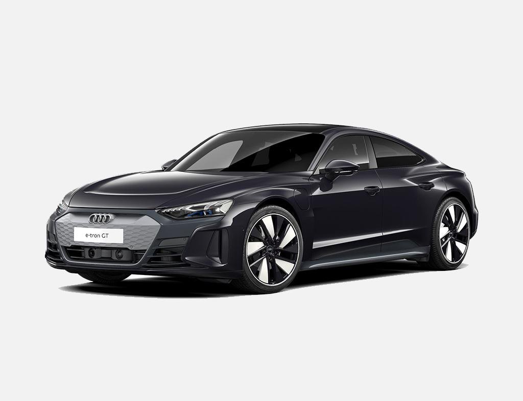 Audi_e-tron_GT_inruilpremie_2.jpg