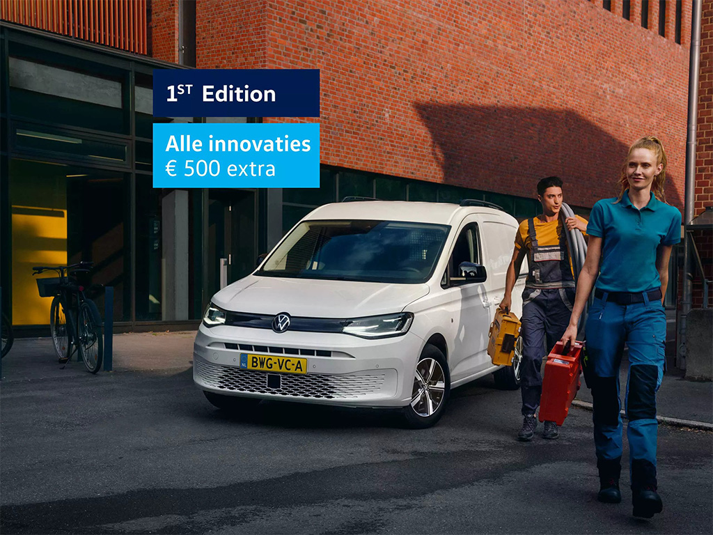 Volkswagen_Caddy_Cargo_1ST_Edition_-_Blok_Image_1.jpg