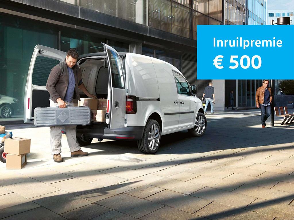 Volkswagen_Caddy_-_Inruilpremie_-_Q2_update.jpg