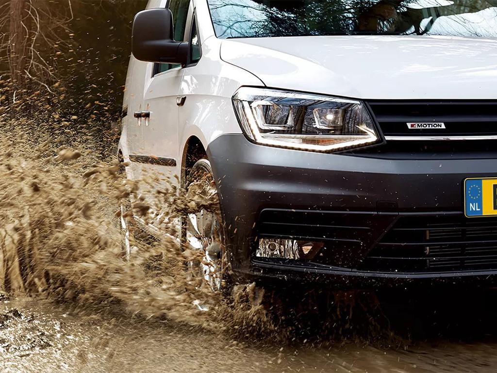 Volkswagen_Caddy_-_Motor_upgrade_-_Q2_update.jpg