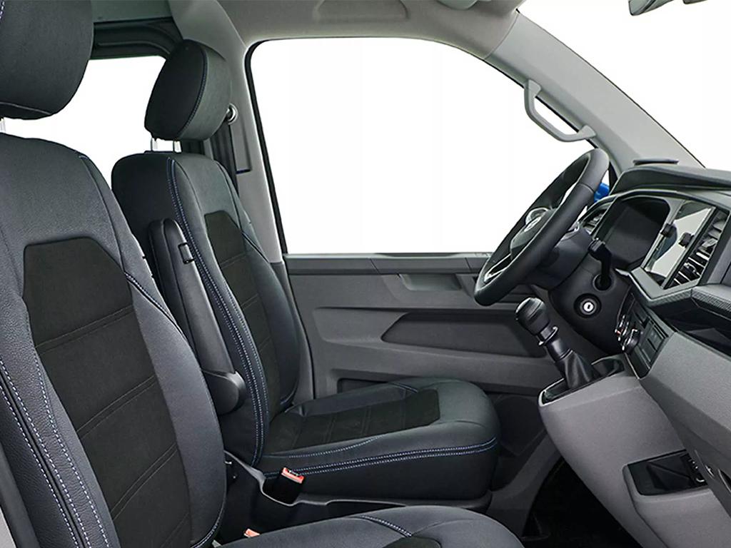 Volkswagen_Eco_Leder.jpg
