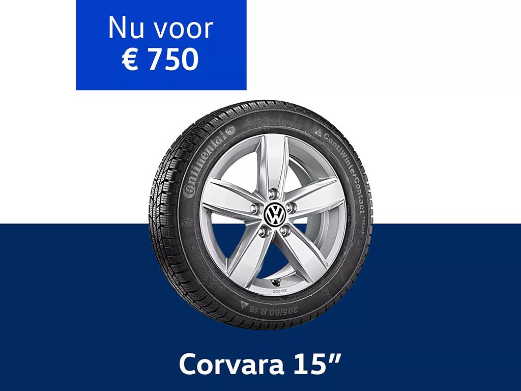 Volkswagen_Lichtmetalen_velgen_Caddy.jpg