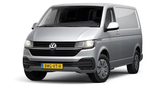 Volkswagen_Transporter_Grey.jpg