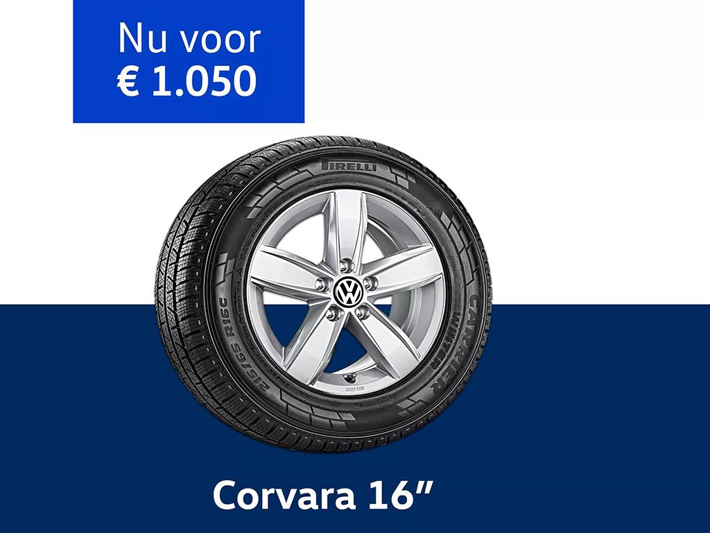 Volkswagen_Transporter_Velg_Resize.jpg
