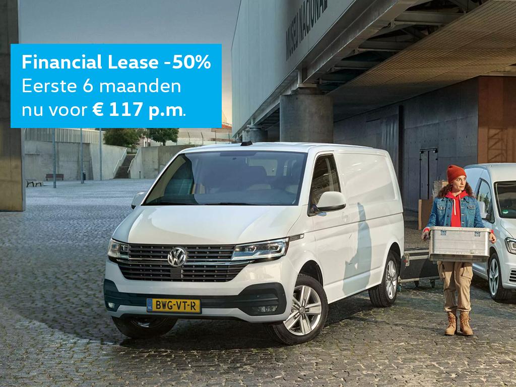 Volkswagen_Transporter_financial_lease_2.jpg