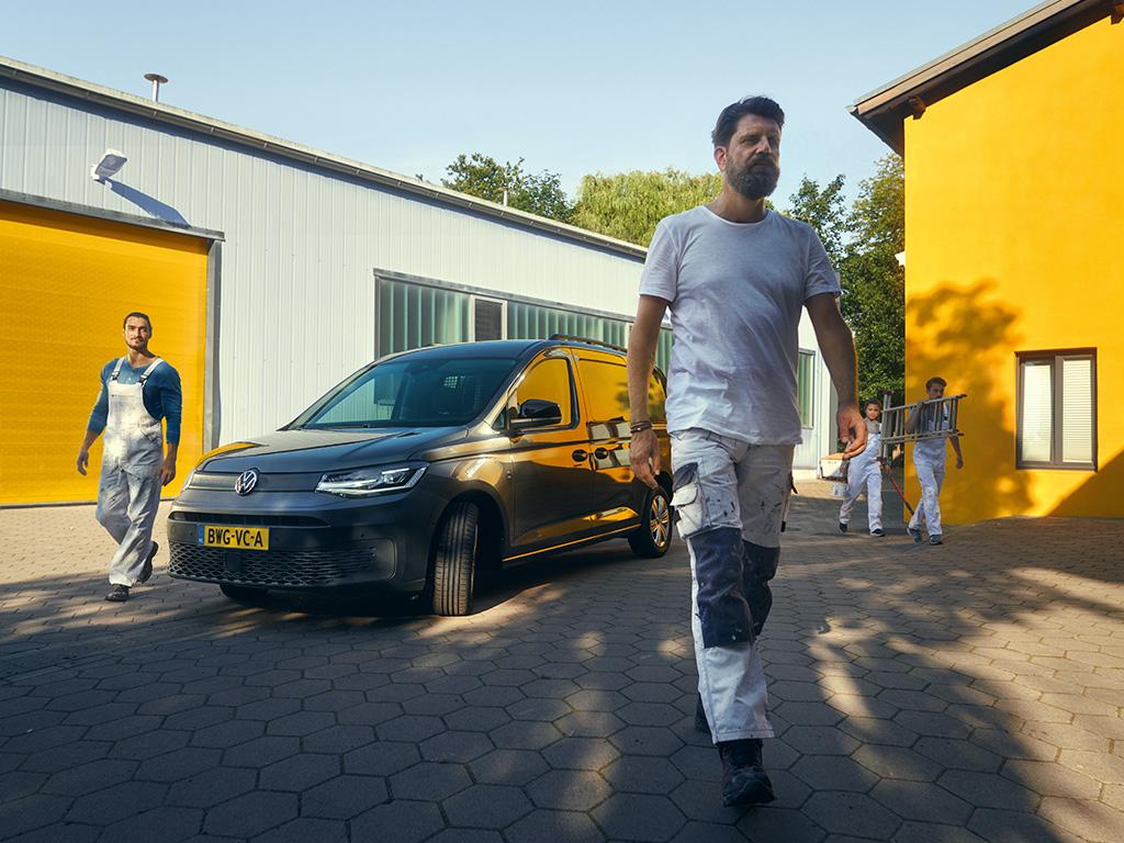 Volkswagen_Bedrijfswagens_Zomercheck_-_BLOK.jpg