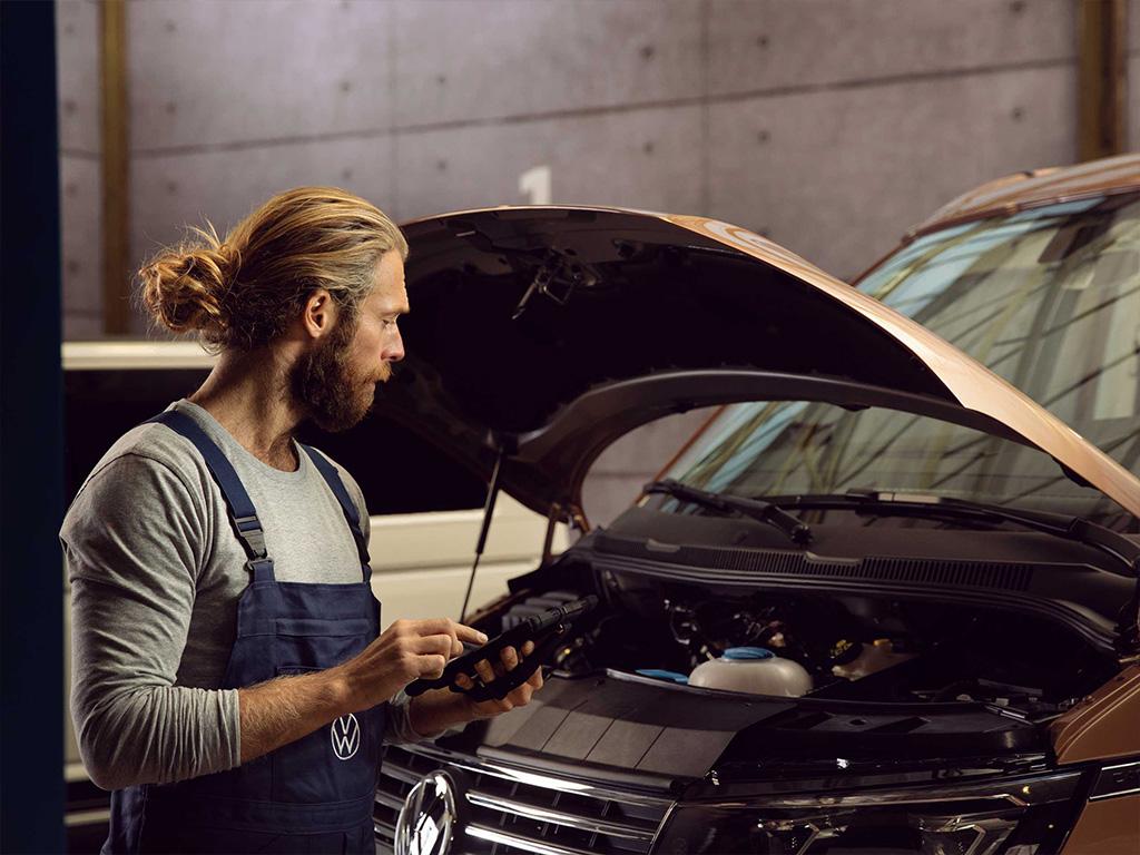 Volkswagen_Bedrijfswagens_Verzekering_-_IMG.jpg
