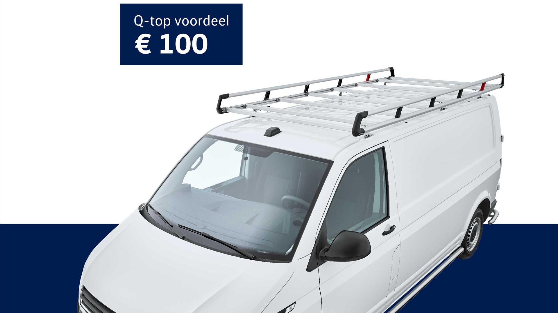 Volkswagen_Bedrijfwagens_Voor_Mekaar_Deals_-_Accessoires_-_Imperiaal.jpg