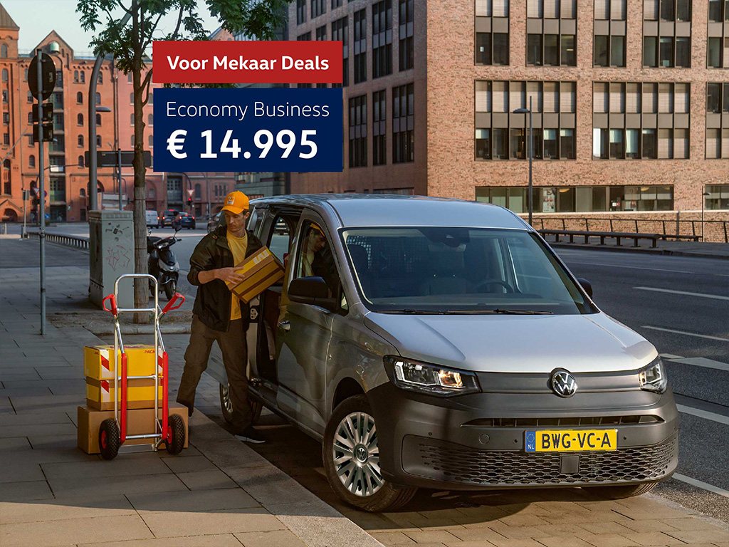 Volkswagen_Caddy_Cargo_Economy_Business_-_IMG.jpg