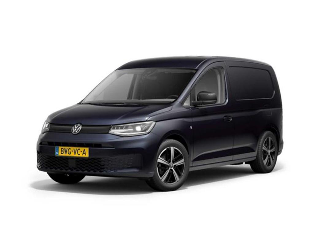 Volkswagen_Caddy_Cargo_1st_Edition_-_Blok_1.jpg