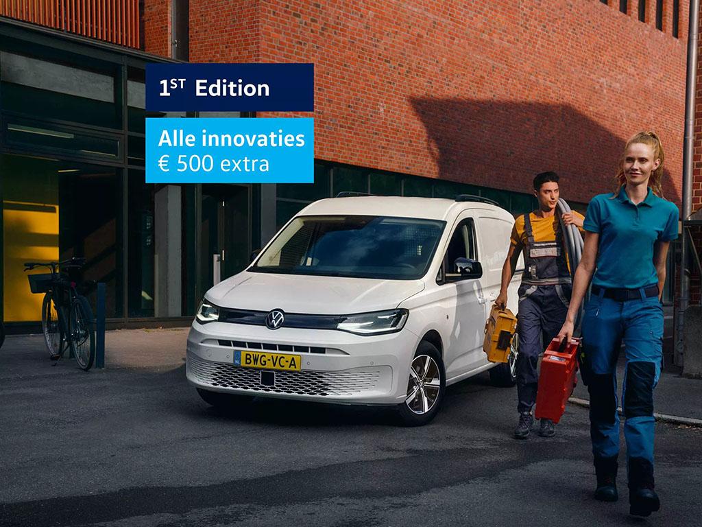 Volkswagen_Caddy_Cargo_1st_Edition_Voordeel.jpg