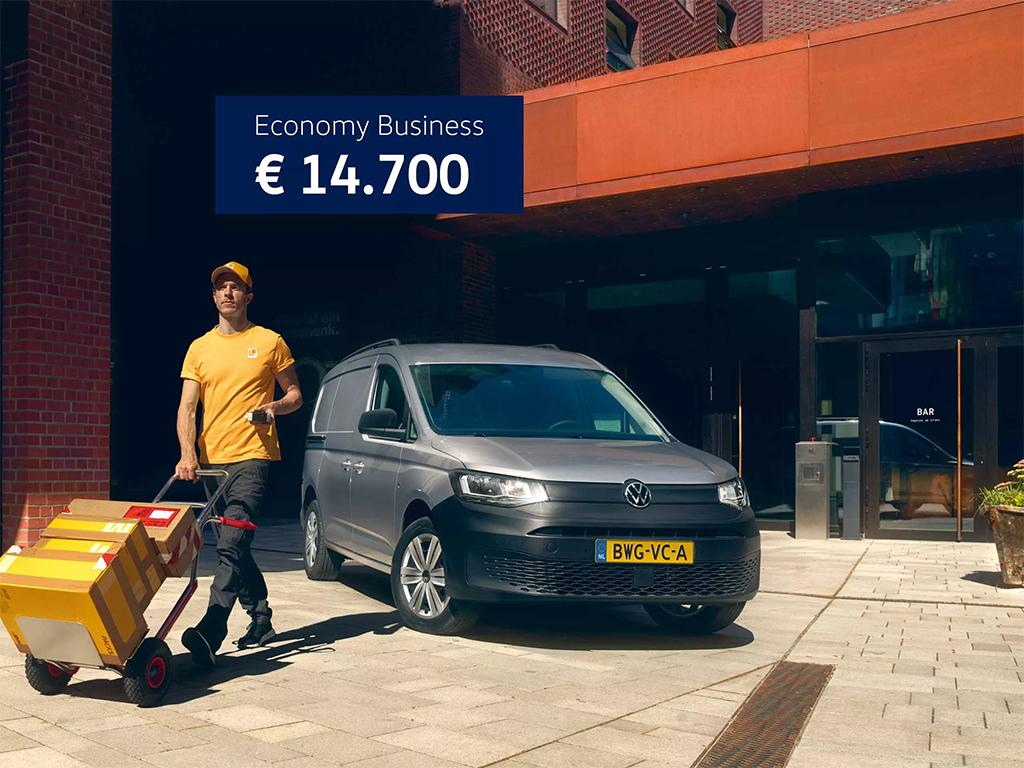 Volkswagen_Caddy_Cargo_Economy_Business.jpg