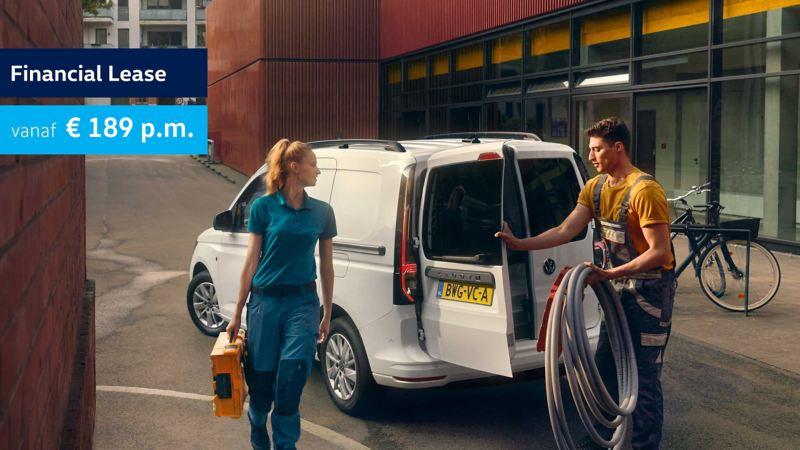 Volkswagen_Caddy_Cargo_Financial_Lease.jpg