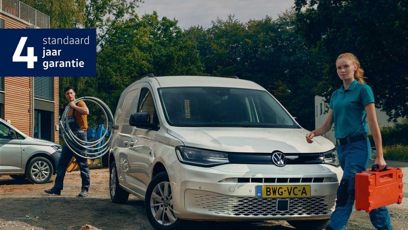 Volkswagen_Caddy_Cargo_standaard_4_jaar_garantie.jpg