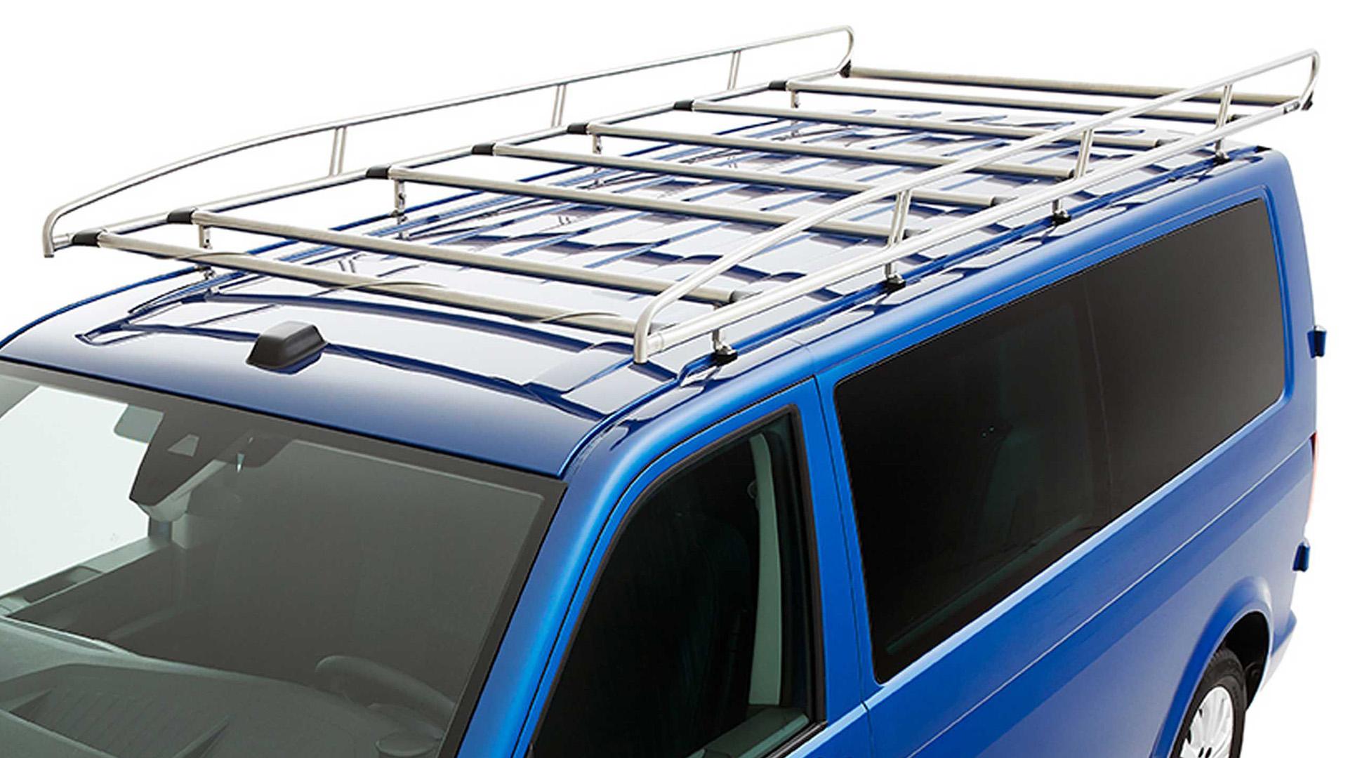 Volkswagen_Bedrijfwagens_Voor_Mekaar_Deals_-_Accessoires_-_Imperiaal_Transporter.jpg