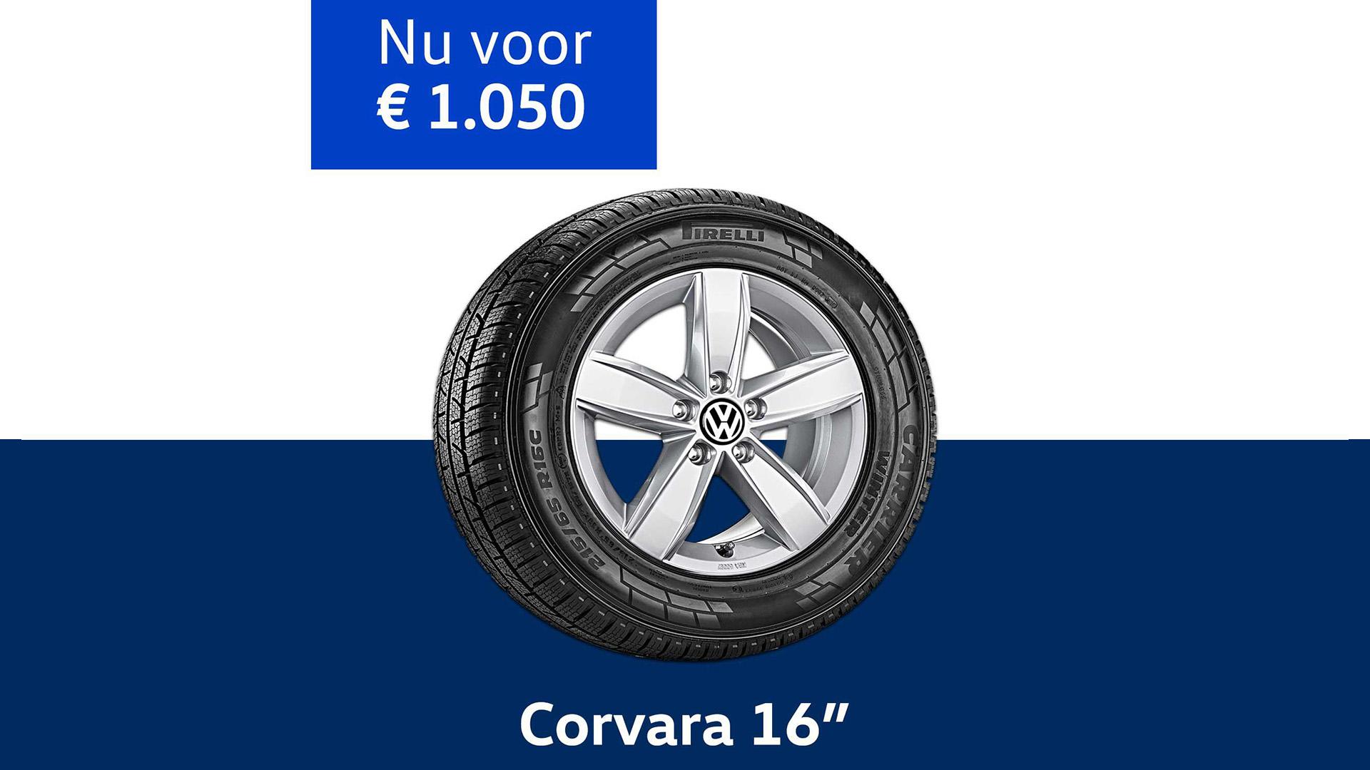 Volkswagen_Bedrijfwagens_Voor_Mekaar_Deals_-_Accessoires_-_Lichtemetalen_wintersets_Transporter.jpg