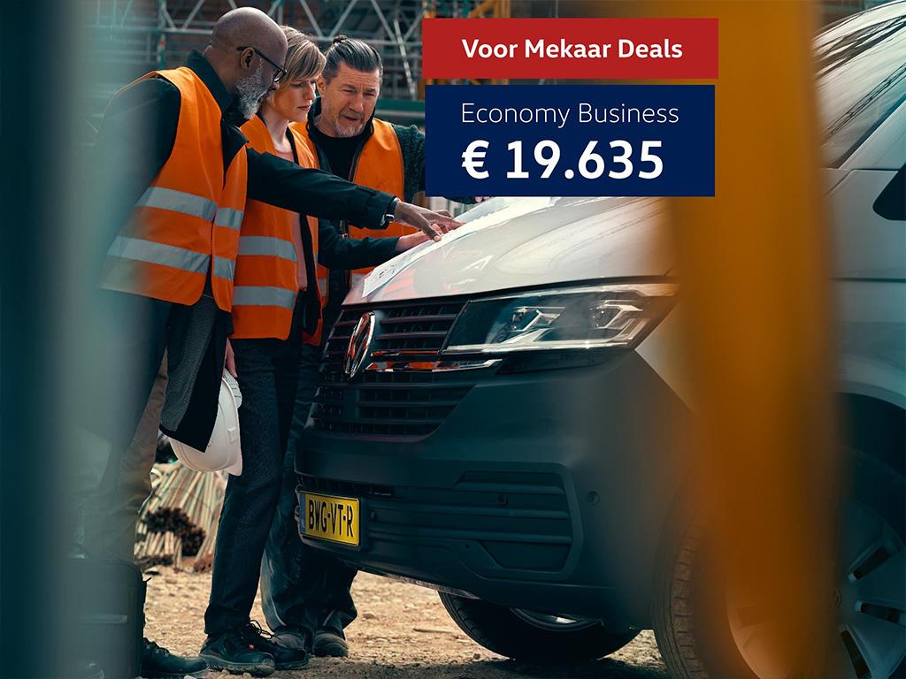 Volkswagen_Transporter_Voor_Mekaar_Deals_-_Economy_Business_-_IMG.jpg